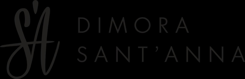 Dimora Sant' Anna